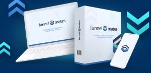 funnelmates-coupon-code