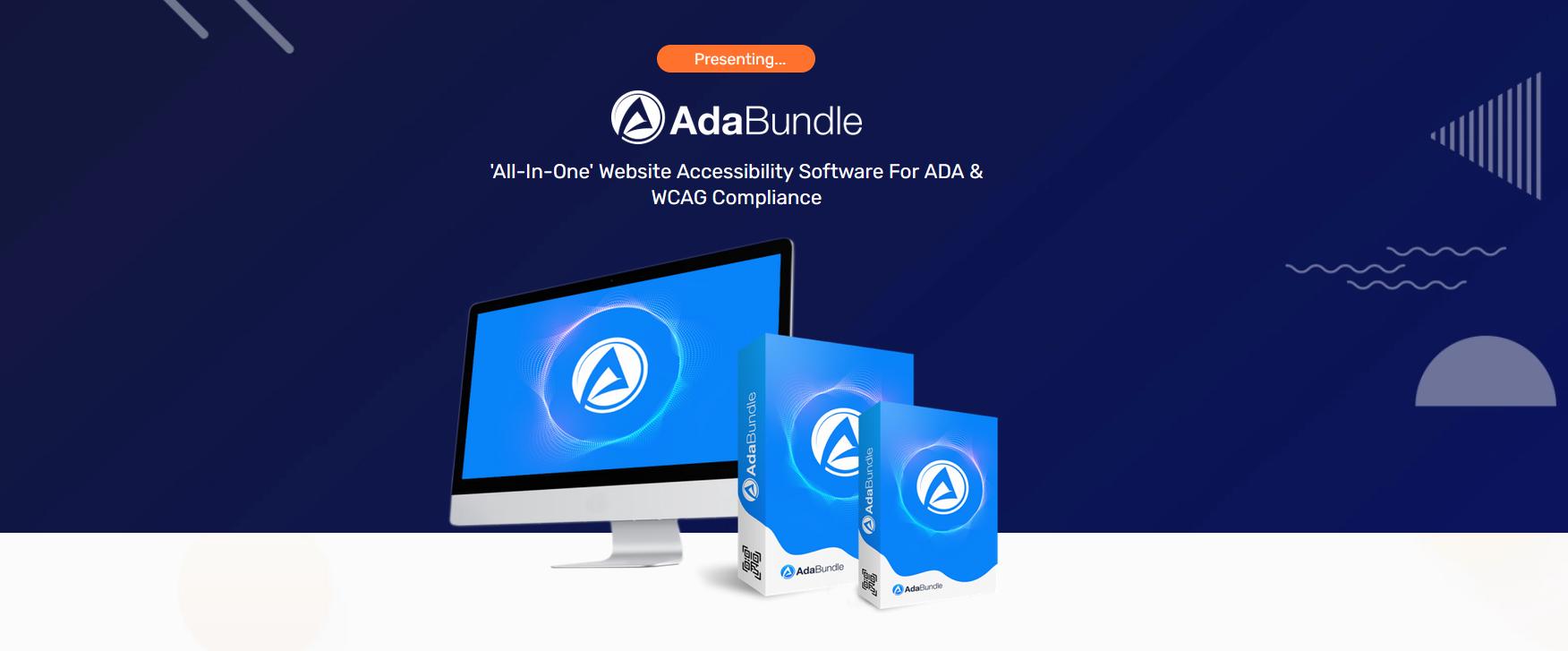 ada-bundle-coupon-code