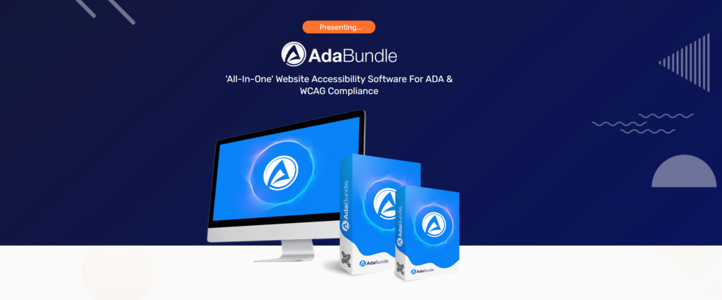 ADABundle Coupon Code