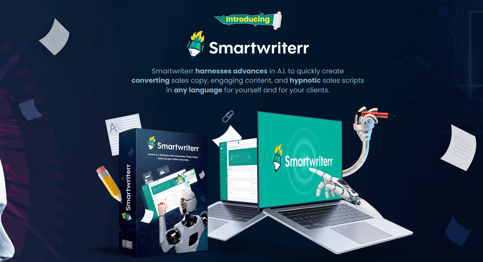 Smartwriterr-coupon-code