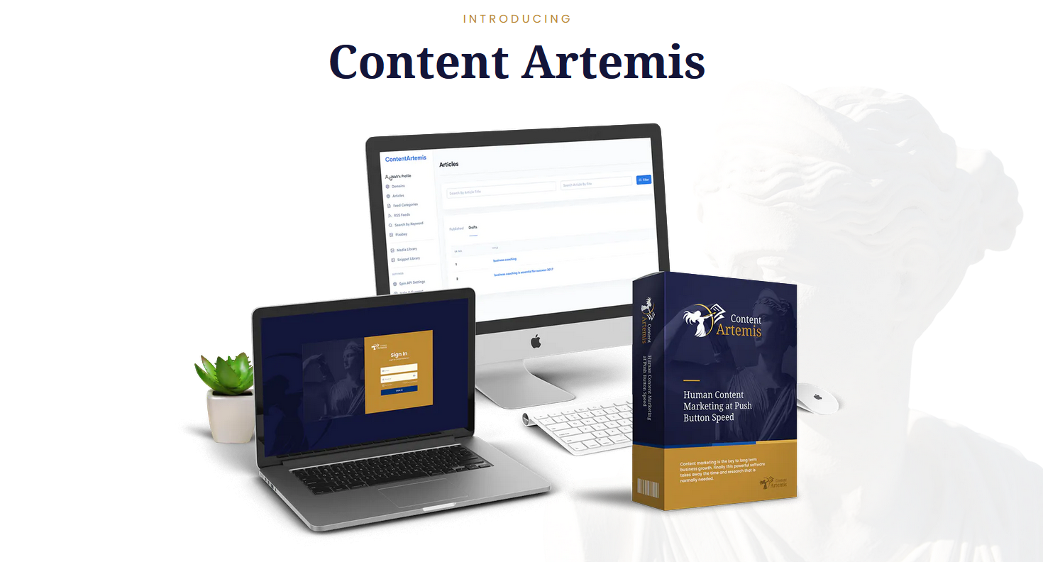 content-artemis-coupon-code